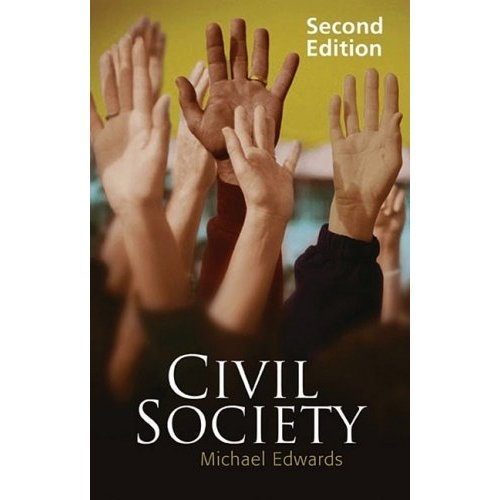 Copy of new civil society cover