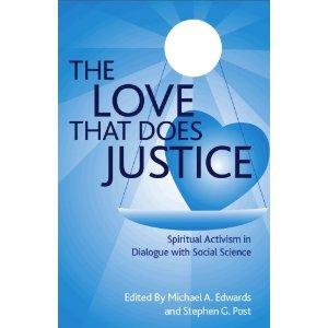 lovethatdoesjustice