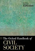 cover Oxford Handbook