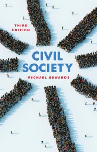 civilsociety3